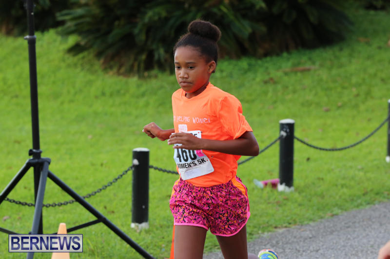 Partner-Re-Juniors-2K-Bermuda-October-11-2015-41