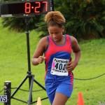 Partner Re Juniors 2K Bermuda, October 11 2015-43