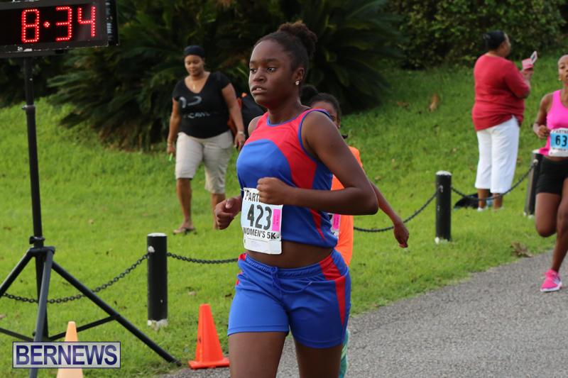 Partner-Re-Juniors-2K-Bermuda-October-11-2015-47