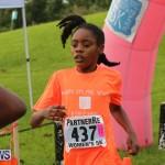 Partner Re Juniors 2K Bermuda, October 11 2015-48