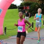 Partner Re Juniors 2K Bermuda, October 11 2015-49