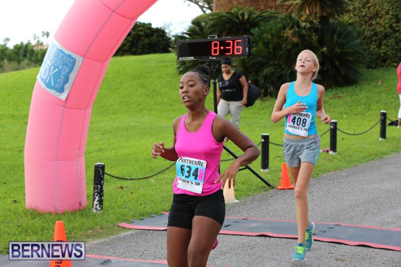 Partner-Re-Juniors-2K-Bermuda-October-11-2015-49