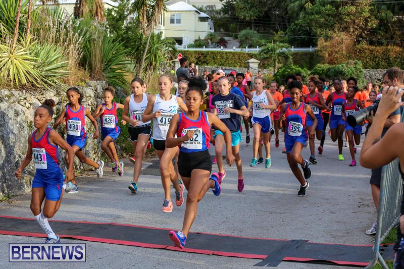 Partner-Re-Juniors-2K-Bermuda-October-11-2015-5