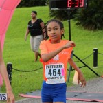 Partner Re Juniors 2K Bermuda, October 11 2015-51