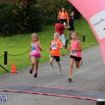 Partner Re Juniors 2K Bermuda, October 11 2015-54