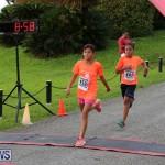 Partner Re Juniors 2K Bermuda, October 11 2015-61
