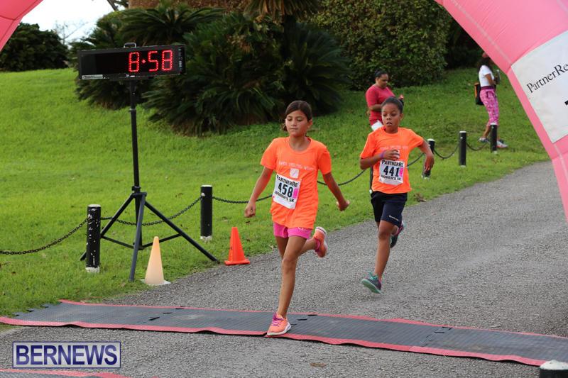 Partner-Re-Juniors-2K-Bermuda-October-11-2015-61