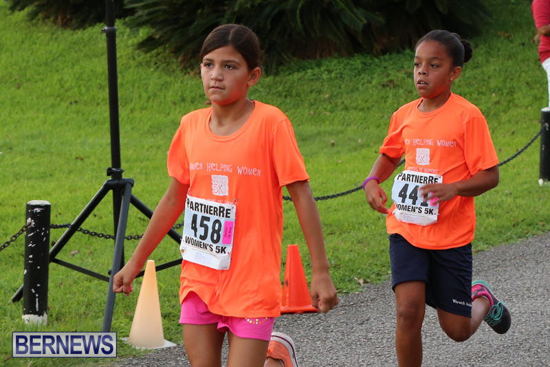 Partner-Re-Juniors-2K-Bermuda-October-11-2015-62