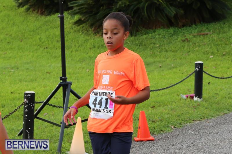 Partner-Re-Juniors-2K-Bermuda-October-11-2015-63