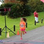 Partner Re Juniors 2K Bermuda, October 11 2015-65
