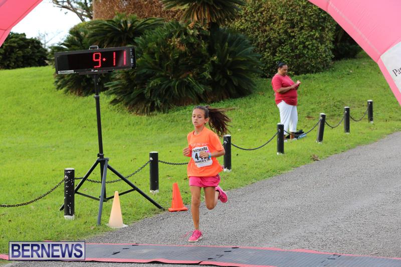 Partner-Re-Juniors-2K-Bermuda-October-11-2015-65
