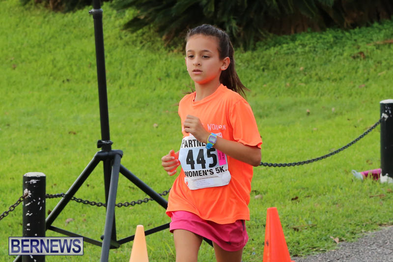 Partner-Re-Juniors-2K-Bermuda-October-11-2015-66