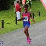 Partner Re Juniors 2K Bermuda, October 11 2015-68