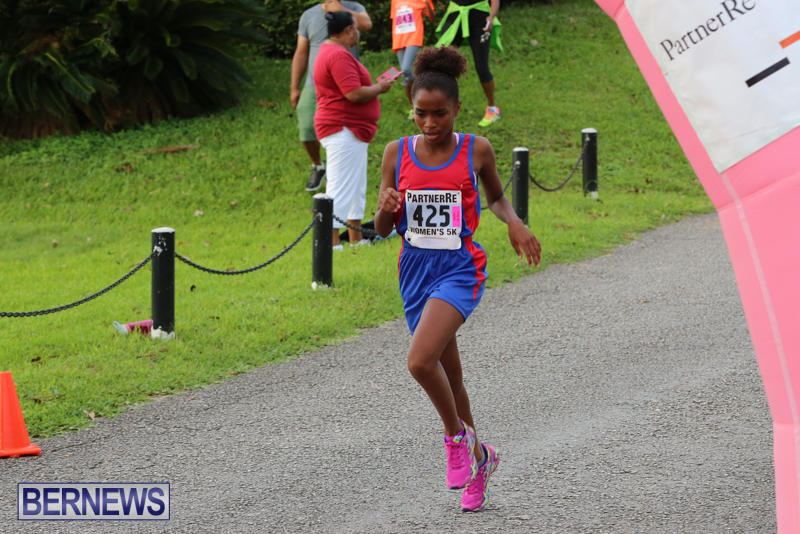 Partner-Re-Juniors-2K-Bermuda-October-11-2015-68