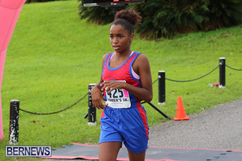 Partner-Re-Juniors-2K-Bermuda-October-11-2015-69