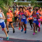 Partner Re Juniors 2K Bermuda, October 11 2015-7
