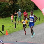 Partner Re Juniors 2K Bermuda, October 11 2015-70