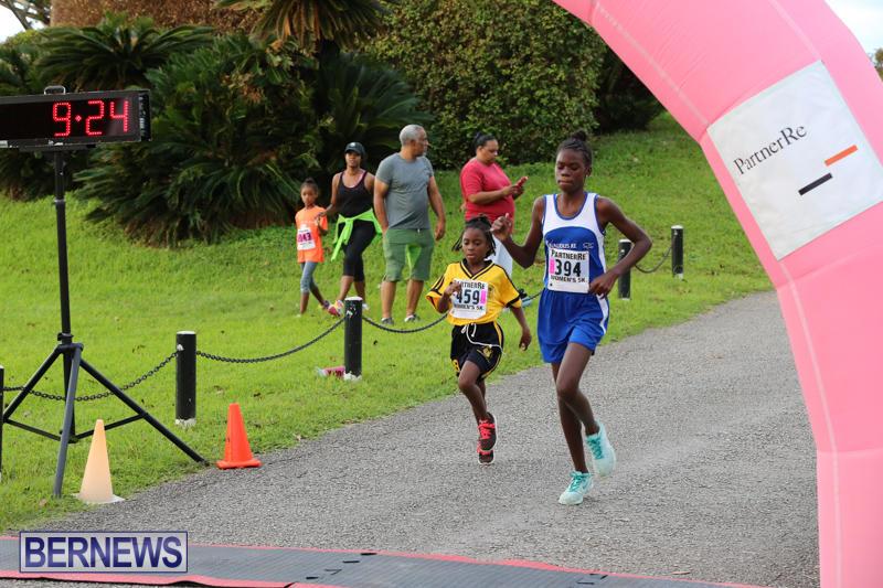 Partner-Re-Juniors-2K-Bermuda-October-11-2015-70