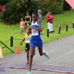 Partner Re Juniors 2K Bermuda, October 11 2015-71