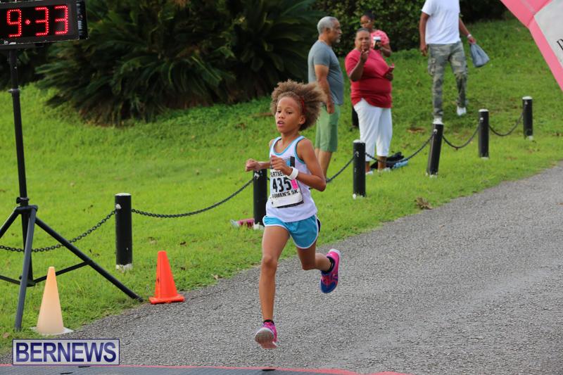 Partner-Re-Juniors-2K-Bermuda-October-11-2015-73