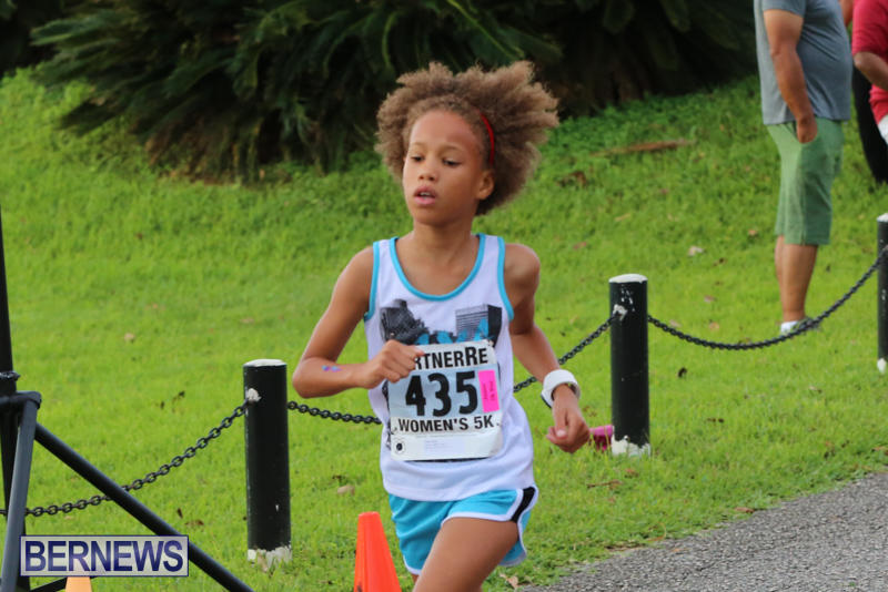Partner-Re-Juniors-2K-Bermuda-October-11-2015-74