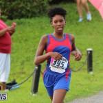 Partner Re Juniors 2K Bermuda, October 11 2015-76