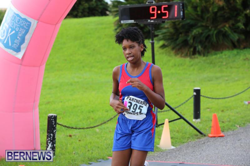 Partner-Re-Juniors-2K-Bermuda-October-11-2015-77