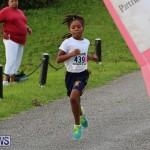 Partner Re Juniors 2K Bermuda, October 11 2015-78