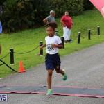 Partner Re Juniors 2K Bermuda, October 11 2015-79