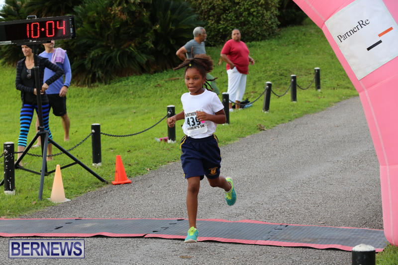 Partner-Re-Juniors-2K-Bermuda-October-11-2015-79