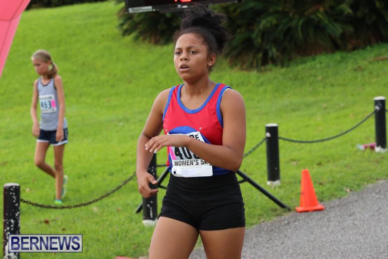 Partner-Re-Juniors-2K-Bermuda-October-11-2015-82
