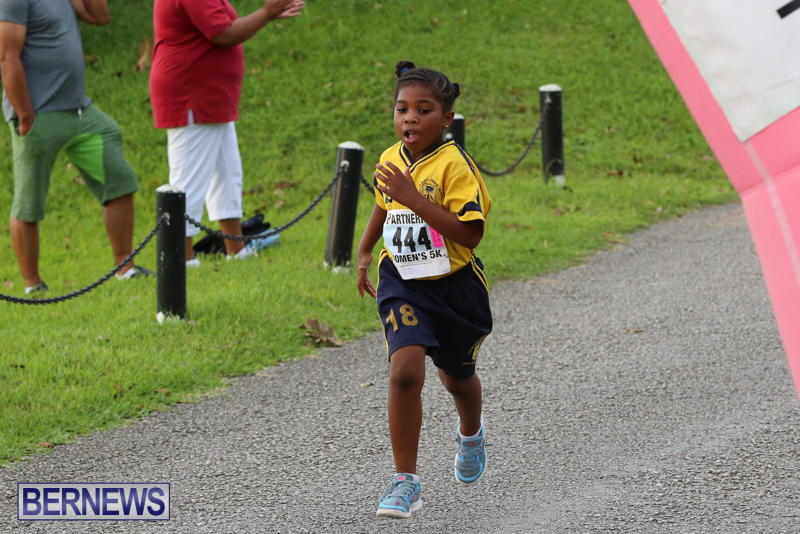 Partner-Re-Juniors-2K-Bermuda-October-11-2015-83