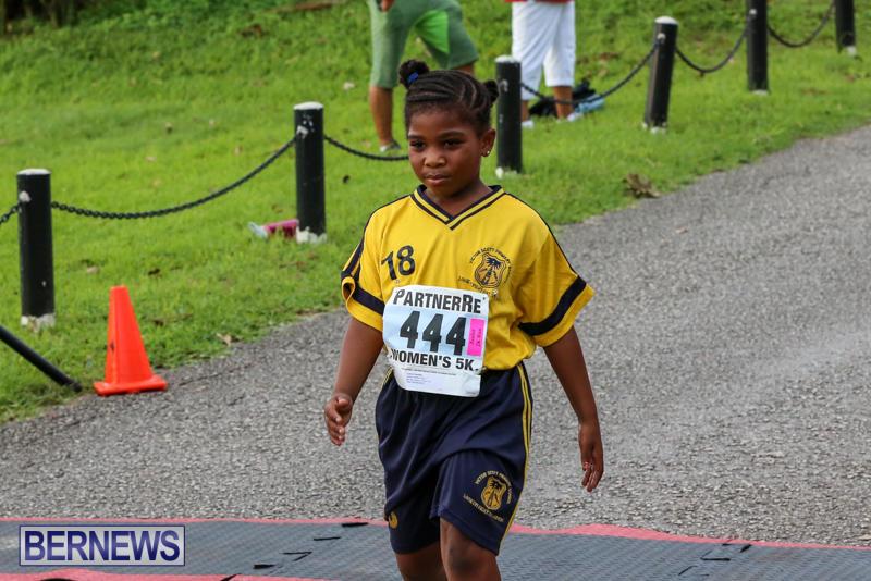 Partner-Re-Juniors-2K-Bermuda-October-11-2015-84