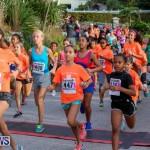 Partner Re Juniors 2K Bermuda, October 11 2015-9