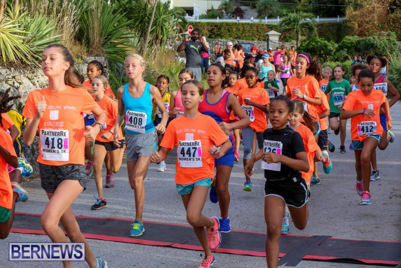 Partner-Re-Juniors-2K-Bermuda-October-11-2015-9