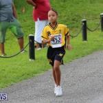 Partner Re Juniors 2K Bermuda, October 11 2015-96