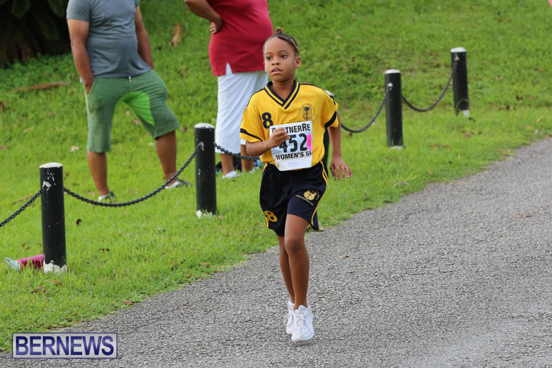 Partner-Re-Juniors-2K-Bermuda-October-11-2015-96