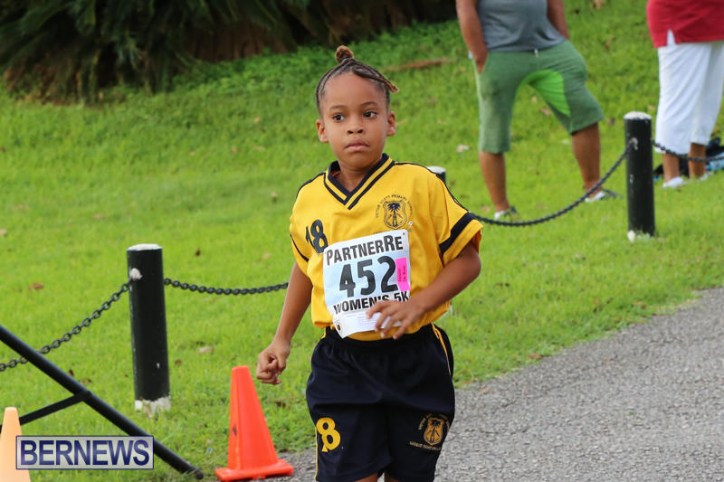 Partner-Re-Juniors-2K-Bermuda-October-11-2015-97