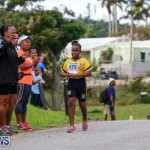 Partner Re Juniors 2K Bermuda, October 11 2015-99