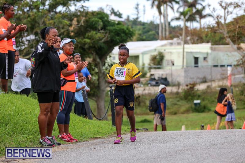 Partner-Re-Juniors-2K-Bermuda-October-11-2015-99
