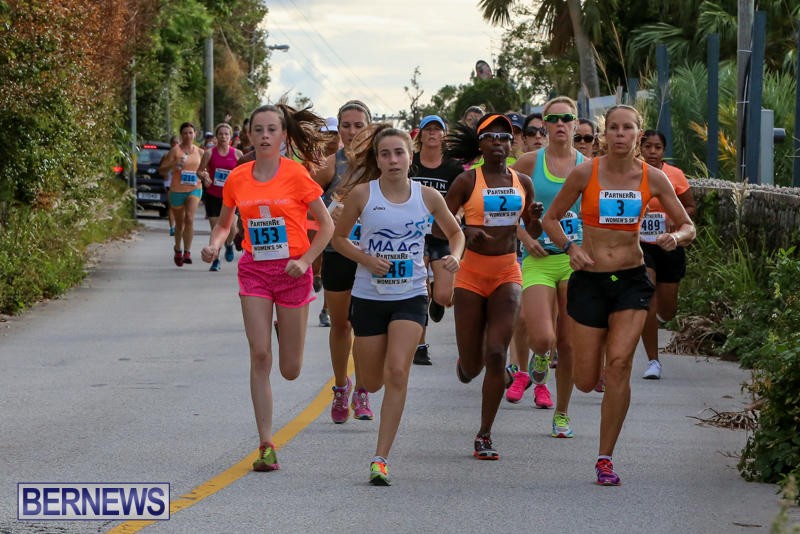 PartnerRe-Womens-5K-Run-Bermuda-October-11-2015-1