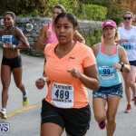 PartnerRe Womens 5K Run Bermuda, October 11 2015-10