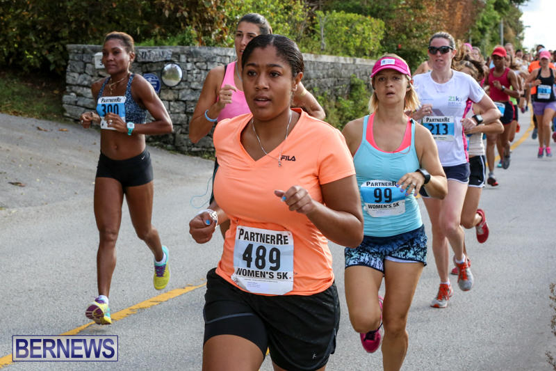 PartnerRe-Womens-5K-Run-Bermuda-October-11-2015-10