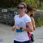 PartnerRe Womens 5K Run Bermuda, October 11 2015-11