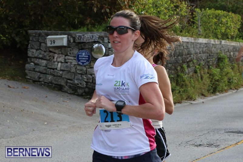 PartnerRe-Womens-5K-Run-Bermuda-October-11-2015-11