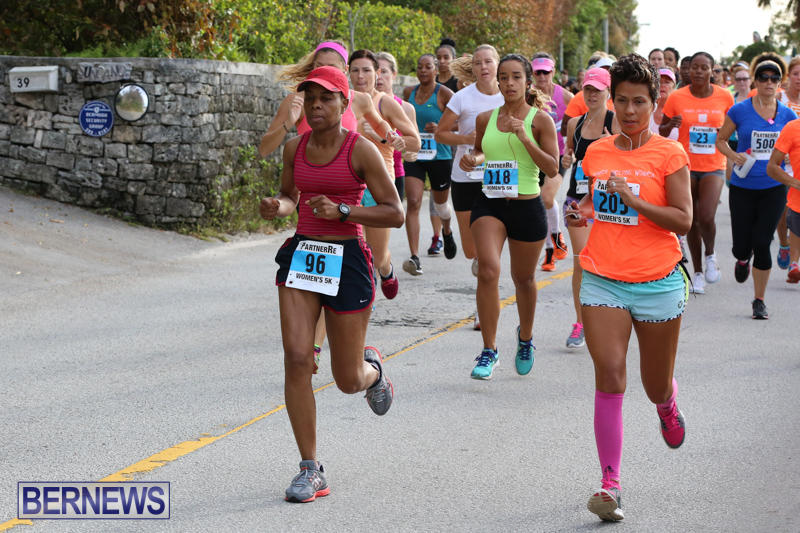 PartnerRe-Womens-5K-Run-Bermuda-October-11-2015-12