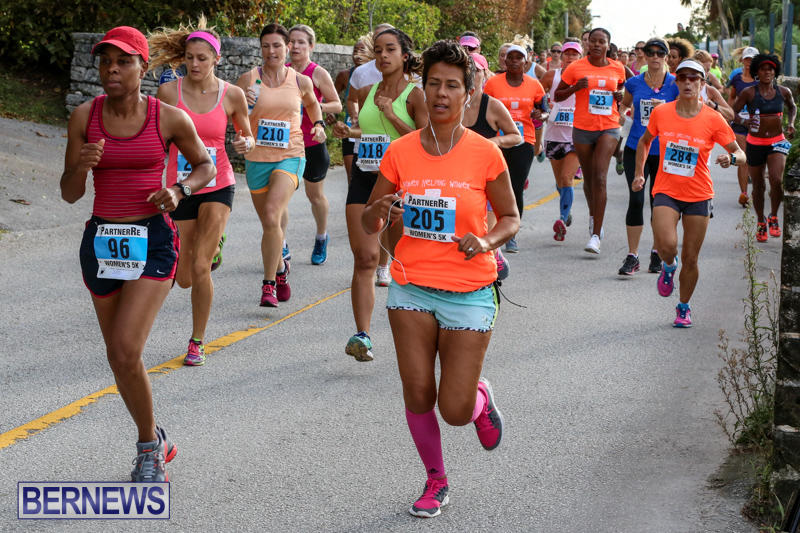 PartnerRe-Womens-5K-Run-Bermuda-October-11-2015-13