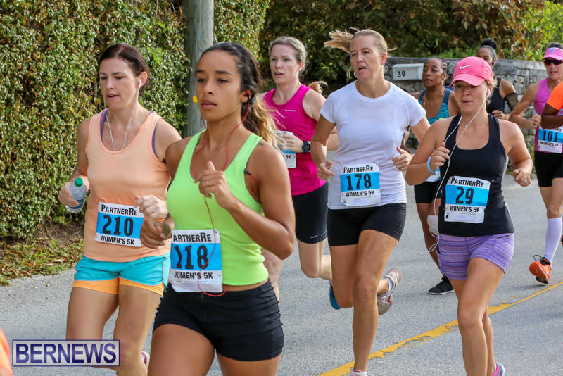PartnerRe-Womens-5K-Run-Bermuda-October-11-2015-14