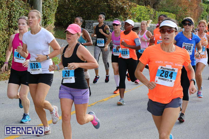 PartnerRe-Womens-5K-Run-Bermuda-October-11-2015-15