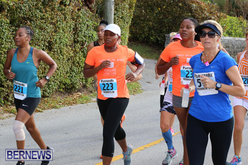 PartnerRe-Womens-5K-Run-Bermuda-October-11-2015-16